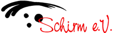 Vögel im Kopf Logo